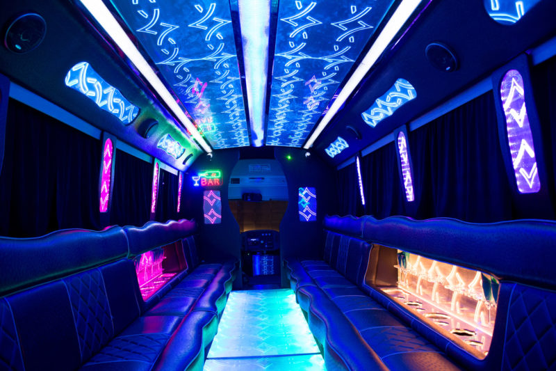Mississauga Limo service